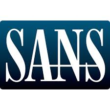 SANS-The Best Security Books