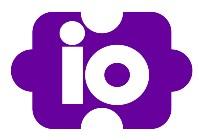 IOPUB – cadê os posts ?
