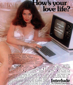Sexo e prostituição – um mercado que dá muito dinheiro para quem manja de web