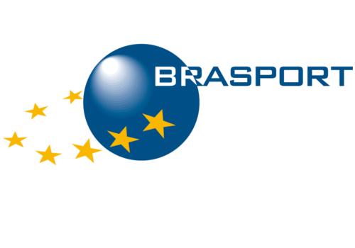 Brasport + Coruja de TI em busca de autores