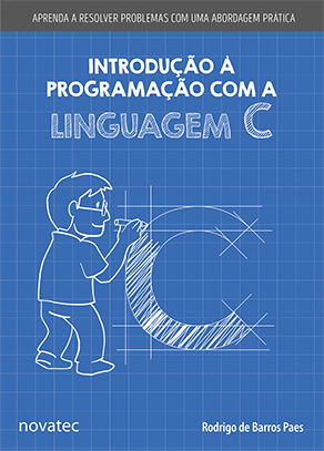 Introdução à Programação com a Linguagem C