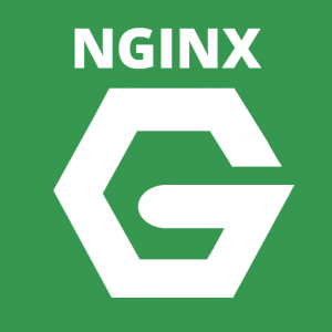 ngxtop – o top do Nginx